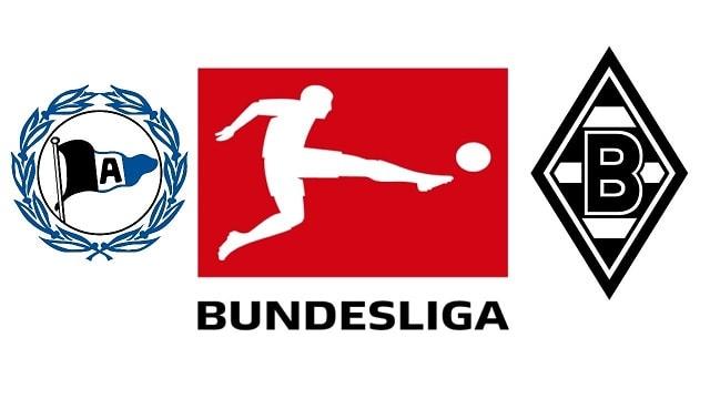 Soi kèo bóng đá trận Arminia Bielefeld vs B. Monchengladbach, 21:30 – 02/01/2021