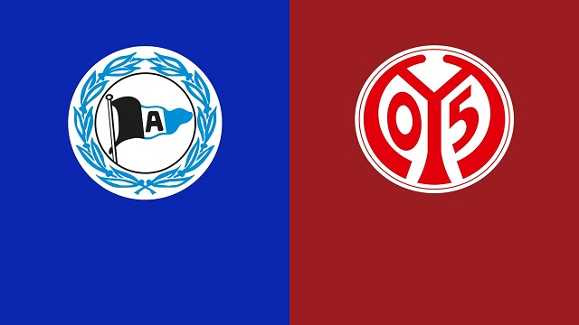 Soi kèo bóng đá trận Arminia Bielefeld vs Mainz, 21h30 – 5/12/2020