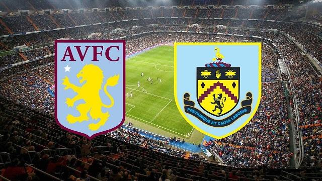 Soi kèo bóng đá trận Aston Villa vs Burnley, 1h00 – 18/12/2020