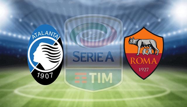 Soi kèo bóng đá trận Atalanta vs AS Roma, 0:00 – 21/12/2020