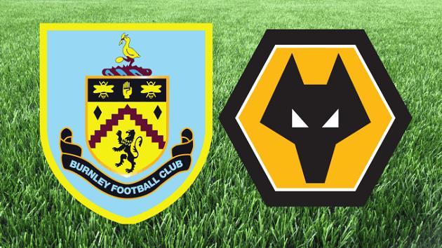 Soi kèo bóng đá trận Burnley vs Wolverhampton, 3h00 – 22/12/2020