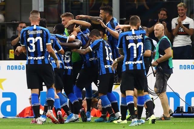Soi kèo bóng đá trận Cagliari vs Inter Milan, 18:30 – 13/12/2020