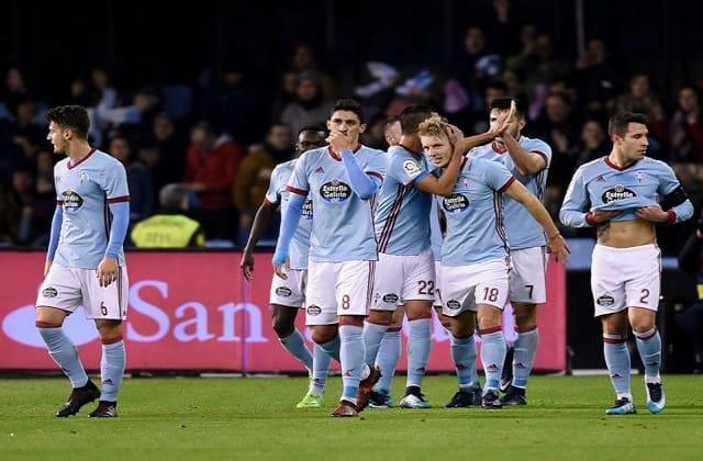 Soi kèo bóng đá trận Celta Vigo vs Cadiz CF, 3:00 – 15/12/2020