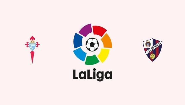 Soi kèo bóng đá trận Celta Vigo vs Huesca, 1h15 – 31/12/2020