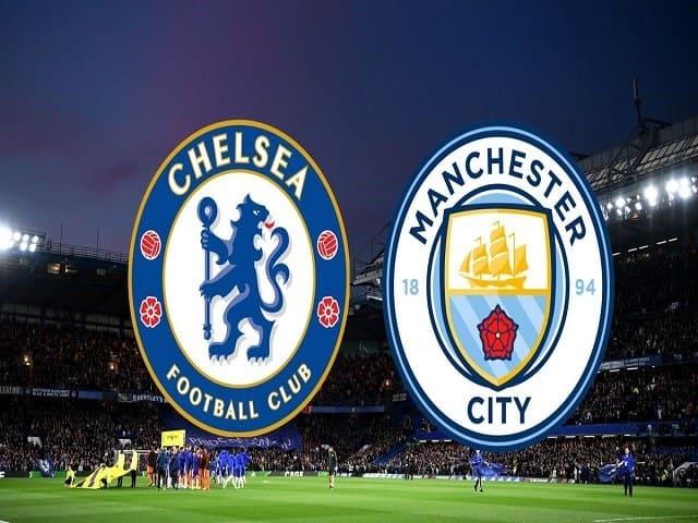 Soi kèo bóng đá trận Chelsea vs Manchester City, 23:30 – 03/01/2020