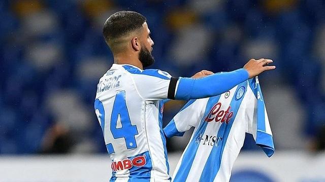 Soi kèo bóng đá trận Crotone vs Napoli, 0h00 – 7/12/2020