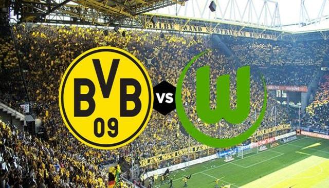 Soi kèo bóng đá trận Dortmund vs Wolfsburg, 21h30 – 03/01/2021