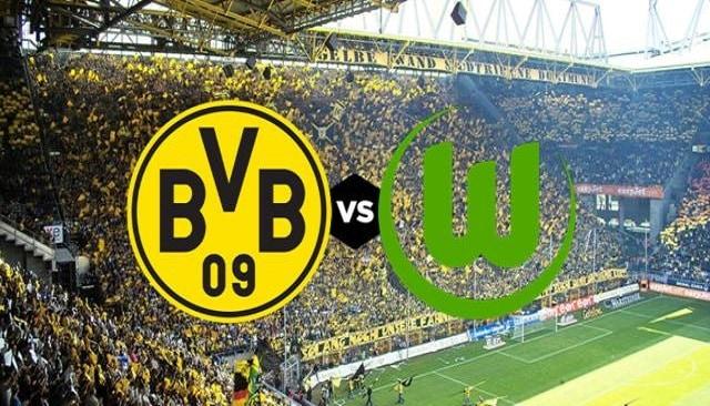 Soi kèo bóng đá trận Dortmund vs Wolfsburg, 21:30 – 03/01/2021