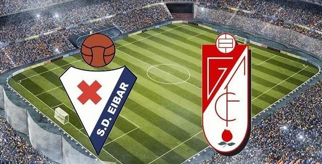 Soi kèo bóng đá trận Eibar vs Granada, 0h30 – 4/1/2021