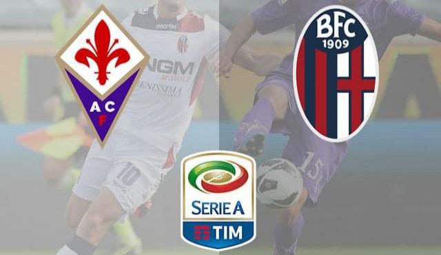 Soi kèo bóng đá trận Fiorentina vs Bologna, 21:00 – 03/01/2021