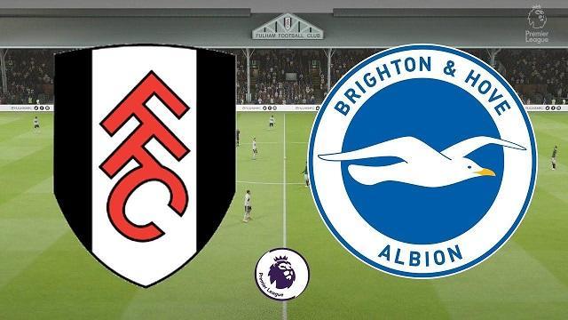 Soi kèo bóng đá trận Fulham vs Brighton & Hove Albion, 3h00 – 17/12/2020