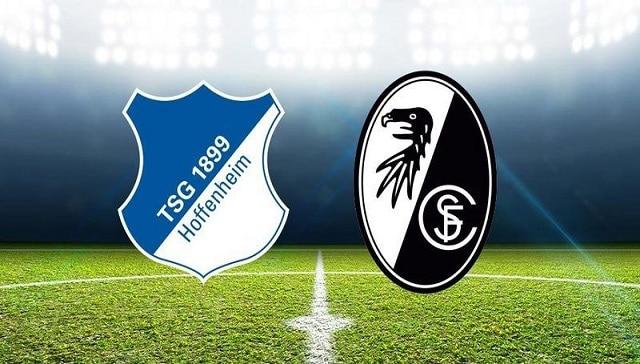 Soi kèo bóng đá trận Hoffenheim vs Freiburg, 21:30 – 02/01/2021