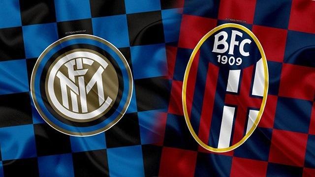 Soi kèo bóng đá trận Inter Milan vs Bologna, 2h45 – 6/12/2020