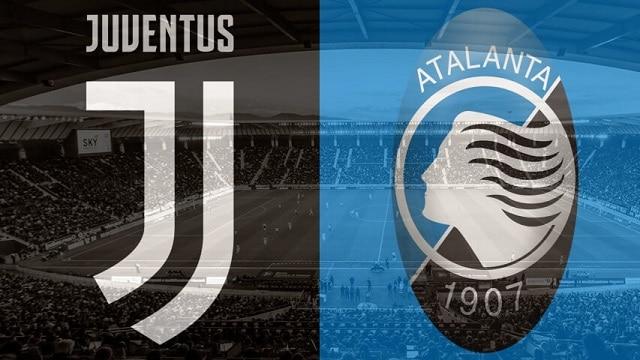 Soi kèo bóng đá trận Juventus vs Atalanta, 0:30 – 17/12/2020