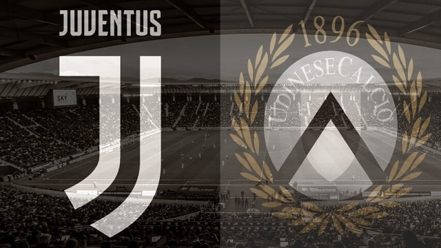 Soi kèo bóng đá trận Juventus vs Udinese, 2h45 – 04/01/2021