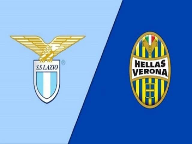Soi kèo bóng đá trận Lazio vs Verona, 02:45 – 13/12/2020