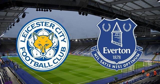 Soi kèo bóng đá trận Leicester City vs Everton, 1h00 – 17/12/2020