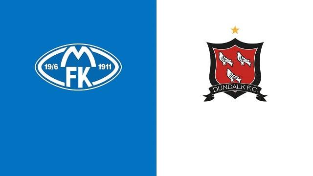 Soi kèo bóng đá trận Molde vs Dundalk, 3h00 – 4/12/2020