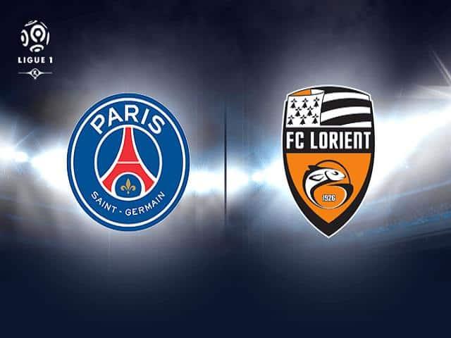 Soi kèo bóng đá trận Paris Saint-Germain vs Lorient, 03:00 – 17/12/2020