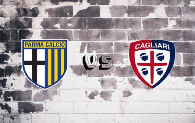 Soi kèo bóng đá trận Parma vs Cagliari, 2:45 – 17/12/2020