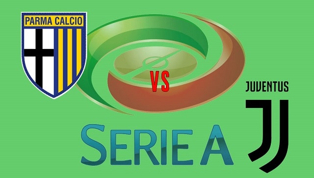 Soi kèo bóng đá trận Parma vs Juventus, 2:45 – 20/12/2020