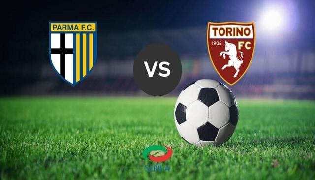 Soi kèo bóng đá trận Parma vs Torino, 21:00 – 03/01/2021