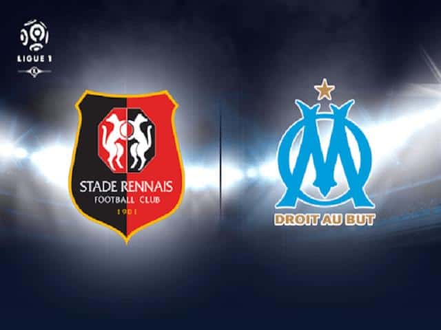 Soi kèo bóng đá trận Rennes vs Marseille, 03:00 – 17/12/2020