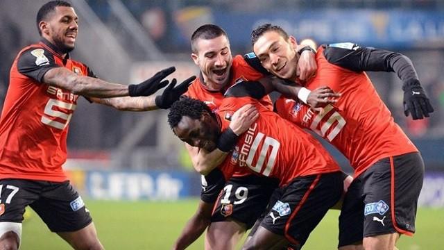 Soi kèo bóng đá trận Rennes vs Metz, 1:00 – 24/12/2020