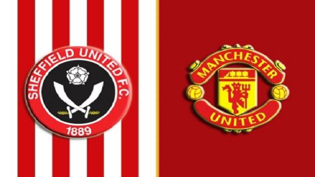 Soi kèo bóng đá trận Sheffield vs Manchester United, 3h00 – 18/12/2020