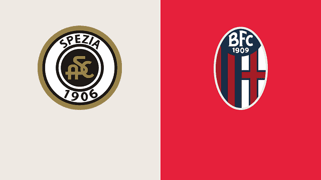 Soi kèo bóng đá trận Spezia vs Bologna, 2:45 – 17/12/2020