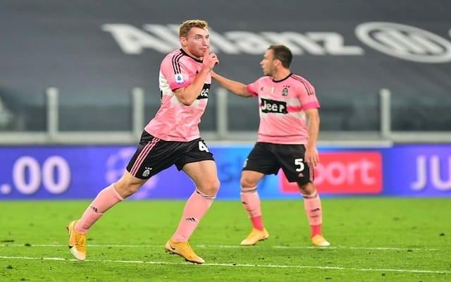 Soi kèo bóng đá trận Spezia vs Hellas Verona, 21:00 – 03/01/2021