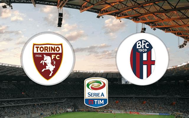 Soi kèo bóng đá trận Torino vs Bologna, 18h30 – 20/12/2020