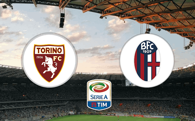 Soi kèo bóng đá trận Torino vs Bologna, 18:30 – 20/12/2020