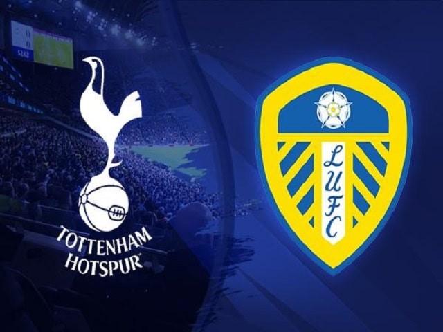 Soi kèo bóng đá trận Tottenham vs Leeds, 19:30 – 02/01/2020