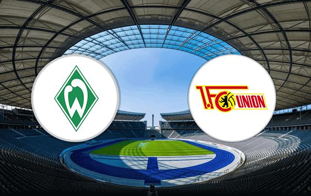 Soi kèo bóng đá trận Werder Bremen vs Union Berlin, 21h30 – 02/01/2021