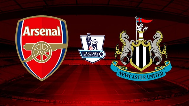 Soi kèo bóng đá trận Arsenal vs Newcastle, 3h00 – 19/01/2021