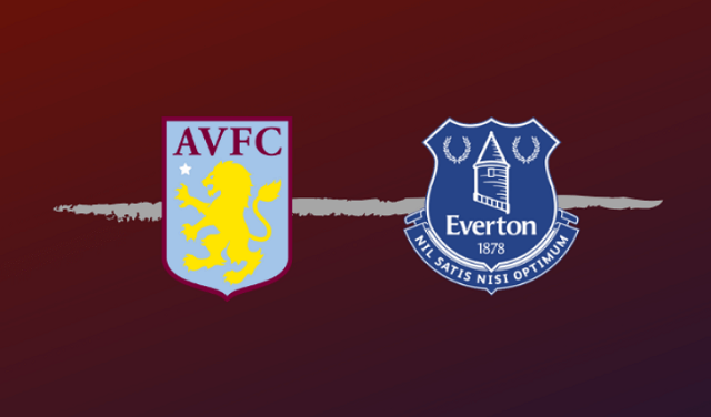 Soi kèo bóng đá trận Aston Villa vs Everton, 0h30 – 17/01/2021