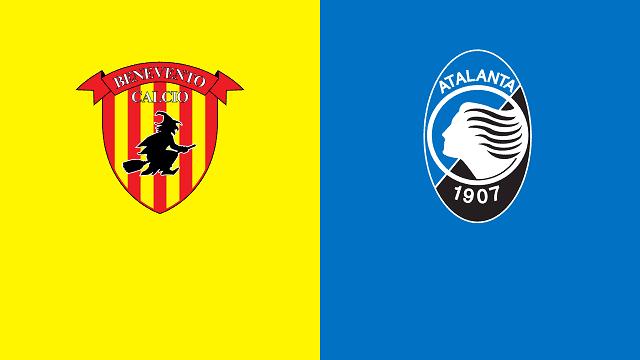 Soi kèo bóng đá trận Benevento vs Atalanta, 21:00 – 09/01/2021