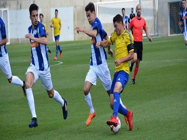 Soi kèo bóng đá trận Cadiz vs Alaves, 22:15 – 10/01/2020