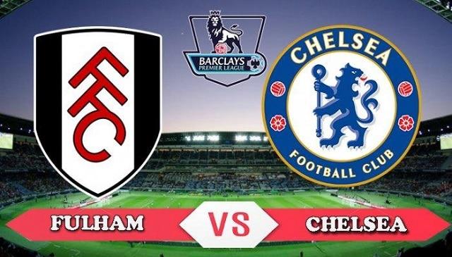 Soi kèo bóng đá trận Fulham vs Chelsea, 3h00 – 16/01/2021