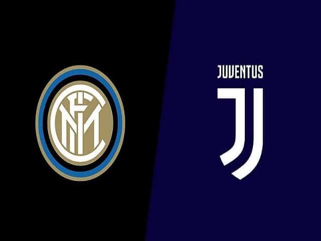Soi kèo bóng đá trận Inter Milan vs Juventus, 02:45 – 18/01/2021