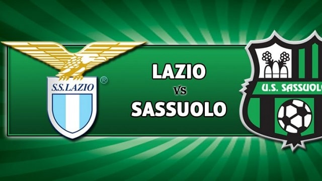 Soi kèo bóng đá trận Lazio vs Sassuolo, 0:00 – 25/01/2021