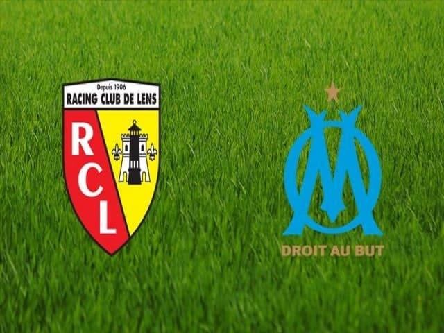 Soi kèo bóng đá trận Lens vs Marseille, 03:00 – 04/02/2021