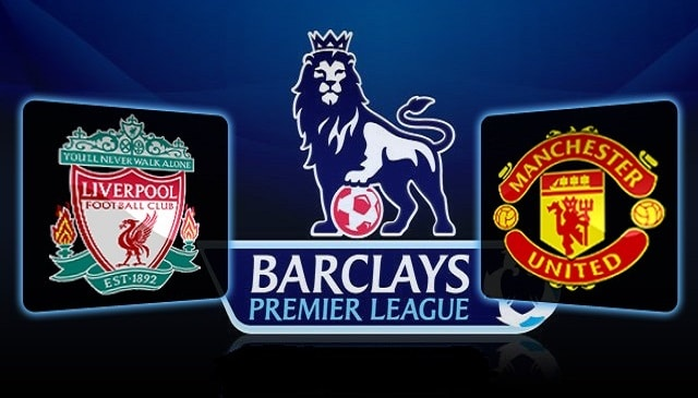 Soi kèo bóng đá trận Liverpool vs Man Utd, 23:30 – 17/01/2021