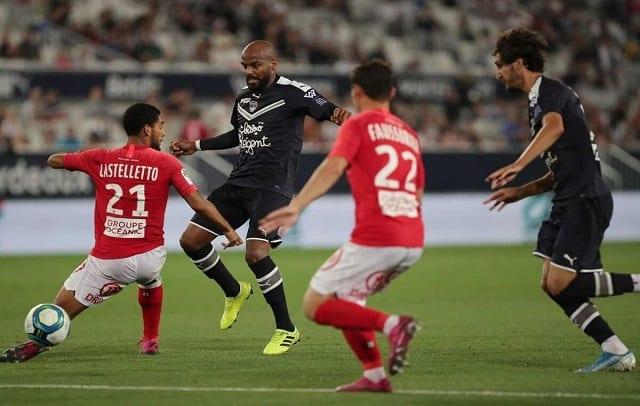 Soi kèo bóng đá trận Metz vs Bordeaux, 1h00 – 07/01/2021