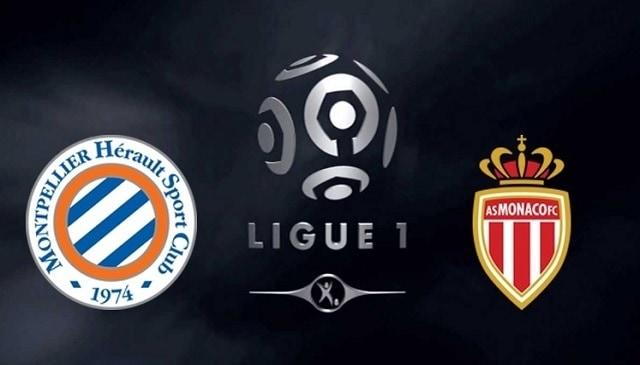 Soi kèo bóng đá trận Montpellier vs Monaco, 3h00 – 16/01/2021