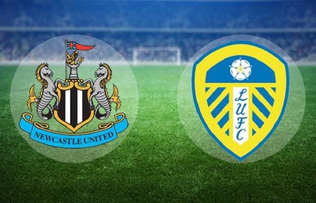 Soi kèo bóng đá trận Newcastle vs Leeds Utd, 1h00 – 27/01/2021