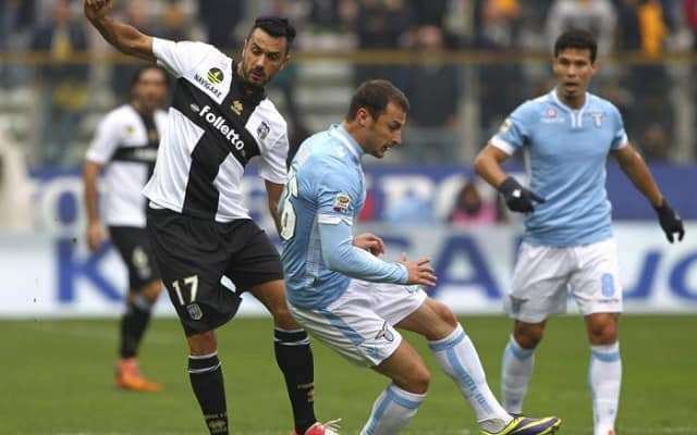 Soi kèo bóng đá trận Parma vs Lazio, 21:00 – 10/01/2021