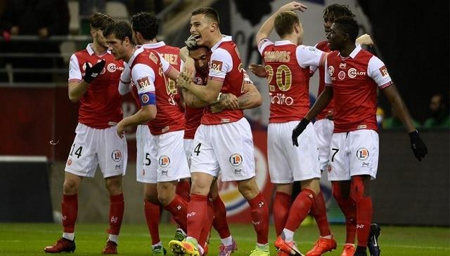Soi kèo bóng đá trận Reims vs Dijon, 3h00 – 07/01/2021