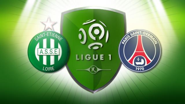 Soi kèo bóng đá trận St Etienne vs Paris SG, 3:00 – 07/01/2021